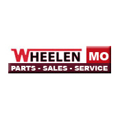 More Listings from Wheelen RV Center