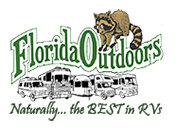 Florida Outdoors RV - Stuart