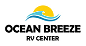 Ocean Breeze RV