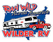 More Listings from Wilder RV