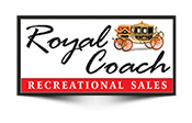 More Listings from Royal Coach RV