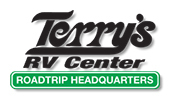 More Listings from Terry's RV Center