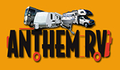 Anthem RV & Boat Outlet Center - Phoenix