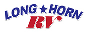 More Listings from Longhorn RV