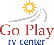 More Listings from Go Play RV Center