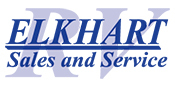 Elkhart Sales & Service