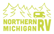 More Listings from Northern Michigan RV