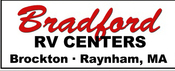 More Listings from Bradford RV Center