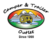 More Listings from Camper & Trailer Outlet