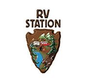 RV Station - Donna