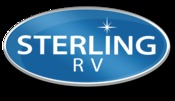 More Listings from Sterling RV