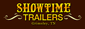 Showtime Trailers