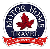 Motor Home Travel Canada Inc.