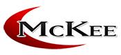 McKee RV