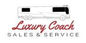 Luxury Coach Sales & Service