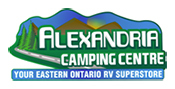 More Listings from Alexandria Camping Centre