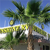 More Listings from Sunshine RV