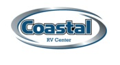 Coastal RV Center