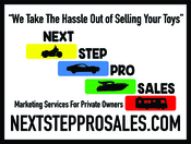 More Listings from Next Step Pro Sales