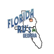 Florida RVs LLC