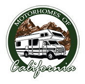 Motorhomes of California