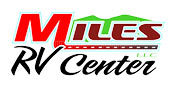 More Listings from Miles RV Center
