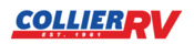 More Listings from Collier RV Lake County
