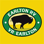 Earlton RV