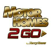 More Listings from Motorhomes 2 Go