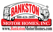 More Listings from Bankston Motor Homes - Huntsville