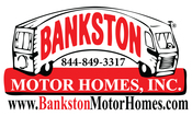 Bankston Motor Homes - Ardmore