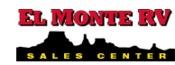 El Monte RV - Ferndale