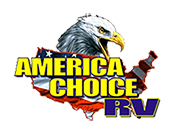 America Choice RV - Bushnell