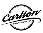 Carlton Camping Center