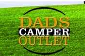More Listings from Dad's Camper Outlet - Gulfport