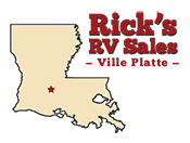 More Listings from Rick's RV Sales & Service