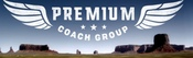 More Listings from Premium Coach Group