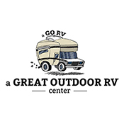 A Great Outdoor RV Center
