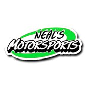 Neal's Motorsports