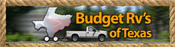 Budget RVs of Texas