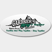 Gardner's RV & Trailer Center - Great Falls