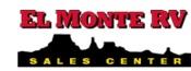 El Monte RV - Van Nuys