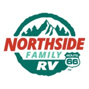 Northside RV's