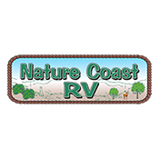 More Listings from Nature Coast RV