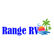 More Listings from Range RV