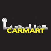 Carmart South Sales