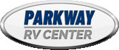 More Listings from Parkway RV Center