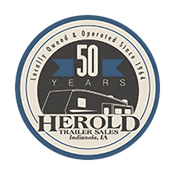 More Listings from Herold Trailer Sales