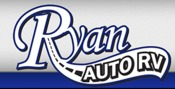 More Listings from Ryan Auto RV