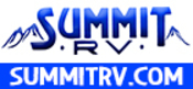 More Listings from Summit RV